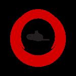 Logopädie Sprachtherapie Köln Nippes LogoBilingua
